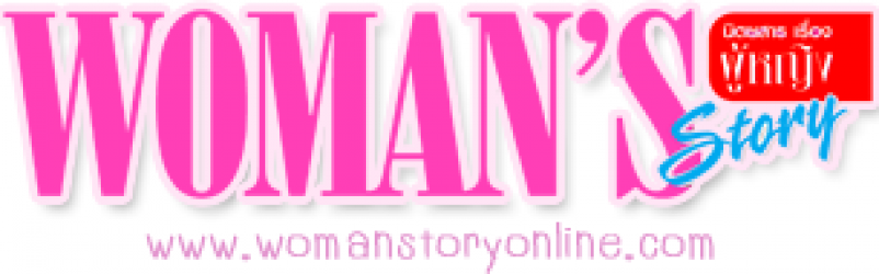 Woman Story Online